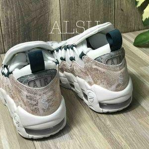 NWT Nike Air Presto Guava Ice W AUTHENTIC NWT